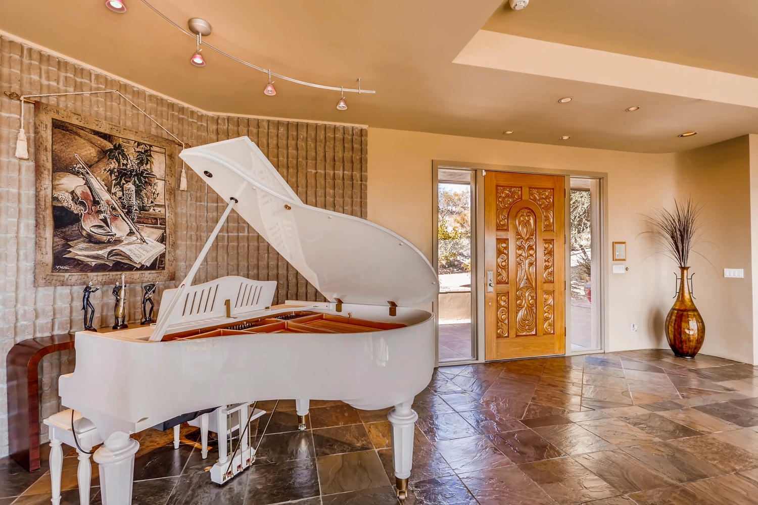 Views from Four Peaks to Town-large-003-4-Foyer-1500x1000-72dpi